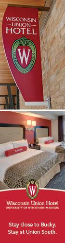 hotel_ad_InsideUWSkyscraper_15_0561