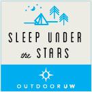 OUW_summer_ad_insideuw_display_camping_16_0701