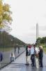 Photo: Vietnam Veterans Memorial