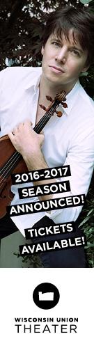 th_ad_iUW_SeasonAnnouncement_16_0737
