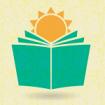 FacEng Summer Book Club Thumbnail