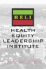 Graphic: HELI logo