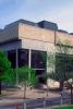 Photo: Exterior of Humanities Building