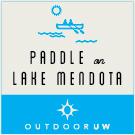 OUW_summer_ad_insideuw_display_paddling_16_0701