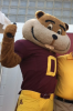 Photo: Goldy Gopher