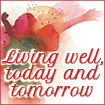 13178-living-well-ad