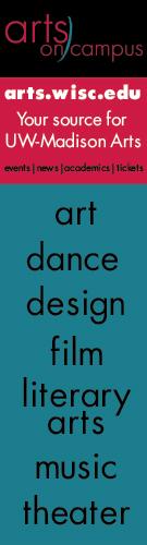 Arts-On-Campus_135x500_V1
