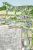 Graphic: Campus map