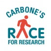 logo_carbone_race_for_research_2C