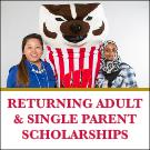 13486-returning-adult-scholarship-awards-weekly-ad-2017-final1