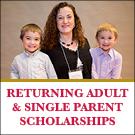 13486-returning-adult-scholarship-awards-weekly-ad-2017-final2