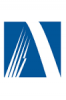 Graphic: AAAS logo