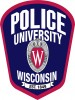 Graphic: UW Police logo
