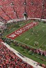 Photo: Camp Randall stadium