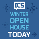 ics-winter-open-house-display-22
