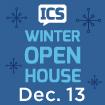 ics-winter-open-house-editorial-24
