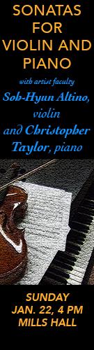 Altino_Taylor1.17