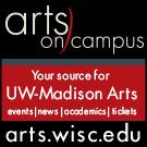 Arts-On-Campus_135x135_display ad