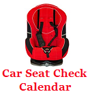 Carseatcheck