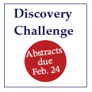 Discovery Challenge