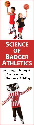 Science-of-Athletics