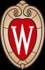 Graphic: UW crest
