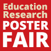 poster fair email graphic