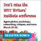 14191-writers-institute-2017-contingency-inside-uw-ad-FINAL