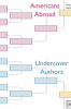 Graphic: Book Madness bracket