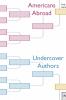 Graphic: Book Madness bracket