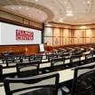 fluno_conference