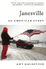 Photo: Cover of Janesville book