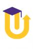 Graphic: Personalized Pathways logo
