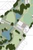 Graphic: Student design for Winnequah Park