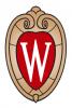 """Graphic: """"W"""" crest"""